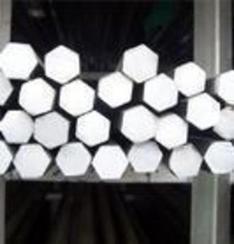 A2011精拉六角铝棒-2024易车削铝板-5052氧化铝棒
