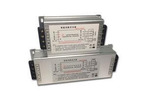 德而沃干式变压器高端领跑,超值的深圳机床变压器倾情奉献