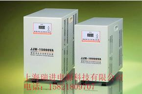 1KW变频电源 10KW变频电源 100KW变频电源