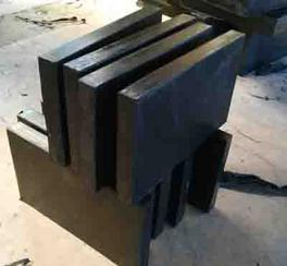 GYZF4板式橡胶支座厂家报价