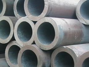 上海无缝钢管|上海产无缝钢管|上海宝钢管|扬州无缝管|吴江无缝管|太仓无缝管