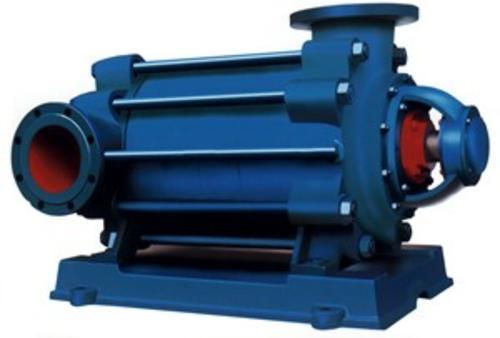 广西D型单吸多级离心清水泵|南宁D型多级泵|玉林百色贵港D多级泵