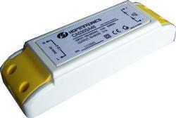 LED恒流电源
