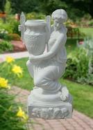 大理石女神雕刻 MGP189
