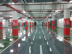 停车场地坪漆,防滑地板漆,环氧树脂漆,地面漆,环氧漆