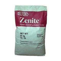 杜邦Zenite LCP 1000