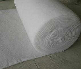 北京|编织土工布|质量翻倍|土工布