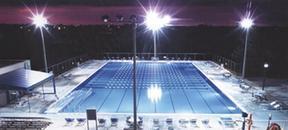 拆装式泳池与支架游泳池的根本区别