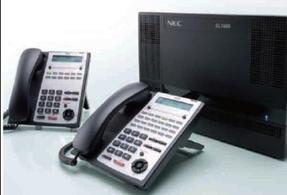 西安NECSV9100程控电话交换机;NEC数字酒店程控交换机
