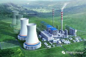 郑州电地暖_凯乐瑞克_加快清洁供暖、改善居住环境