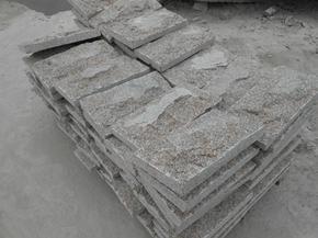 石材批发厂家 深圳石材厂家直销 绣石厂家