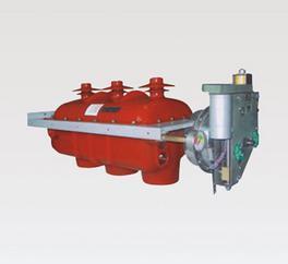 供应 环网柜负荷开关 六氧化硫开关FN48-12带机构