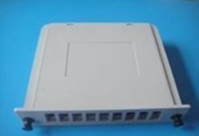插片盒、1分8插片盒、1分4插片盒、1分32插片盒:恒贝长期供应