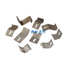 如何选材石材干挂工程材料?