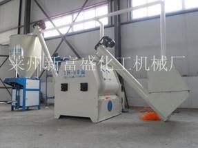 许昌干粉砂浆成套设备,许昌干粉砂浆设备厂