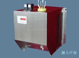 CEMS壓縮機冷凝器