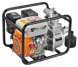 伊藤动力2寸-4寸最新水泵排水 污水