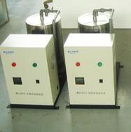 水箱自洁消毒器;北京水箱消毒器