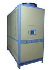 哲越ZYST-02箱式冷水机工业冰水机