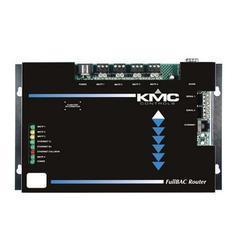 美国KMC控制器:KMD-5210