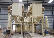 供应石墨磨粉机器——石墨磨粉机器的销售