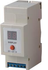 供应面板式雷电计数器(深圳市震宇电子有限公司)