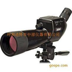 博士能变倍数码拍照望远镜111545