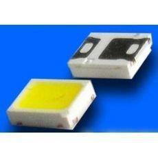 晶元2835冷白偏紫高显背光LED贴片