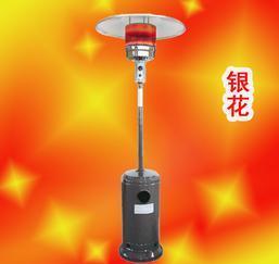 鞍山燃气取暖器 抚顺液化气取暖器 户外 室内通用款