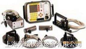 GECOR8钢筋锈蚀程度测定仪(美国)