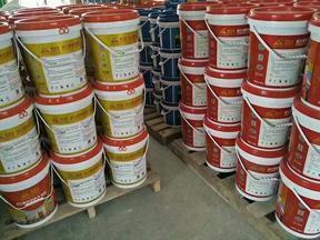 CSPA混凝土渗透防腐保护剂