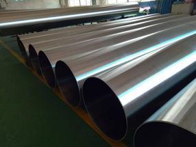 304不锈钢钢管厂家大量优质现货库存规格齐全