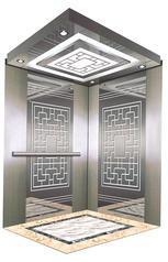 宁波电梯装潢