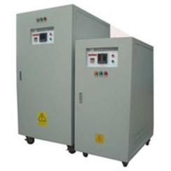 45/60/75/100/150KVA(大功率)变频电源