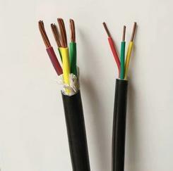 百色万马电缆 MKVVR矿用电缆 经销代理商门店,浙江万马电话地址