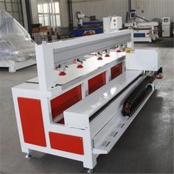 山东木工机械家具打孔机厂家直销 家具侧打孔专用设备