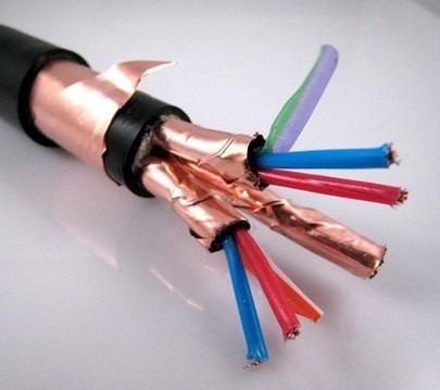 铜芯交联聚乙烯绝缘架空电缆线