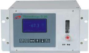 JNYQ-LB-61型饮食业油烟排放监测仪环保联网