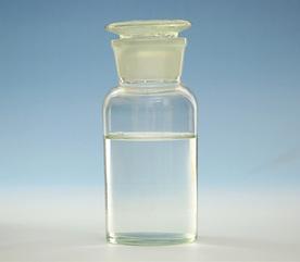 复酯 合成酯  高温链条油 环保