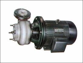 FSB、FSB-L型氟塑料合金化工离心泵