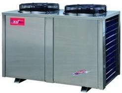 供应空气能热泵热水器