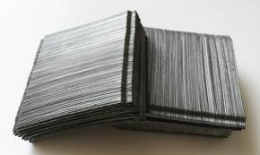 抗裂高强度钢纤维钢纤维厂家