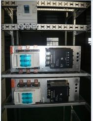 一体式电容补偿模块ZRTXMK