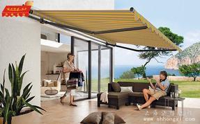 上海大型雨棚制作,遮阳篷,遮阳蓬,遮阳棚,停车棚,膜结构车篷制作厂家