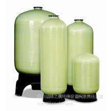 玻璃钢软水罐价格