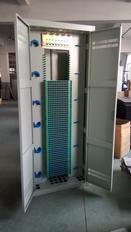 光纤配线架144芯216芯576芯