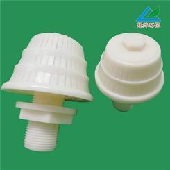 污水处理设备 排水帽
