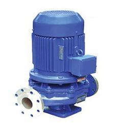单级单吸化工泵IHG型