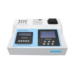 COD测定仪COD水质检测仪