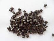 供应甲醇合成催化剂--甲醇合成催化剂的销售